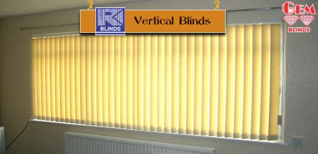 09b16fdc6d3 Welcome to R.K Blinds Industries - FF 4 5 Shivakruti